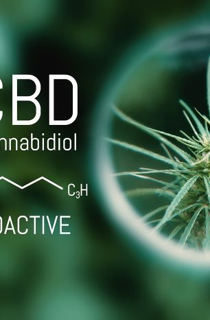 What is CBD – Complete Guide To Cannabidiol