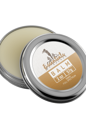 Savage CBD Full Spectrum CBD Balm