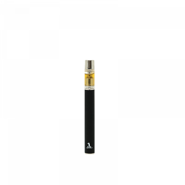 Savage CBD Active Full Spectrum CBD Pen